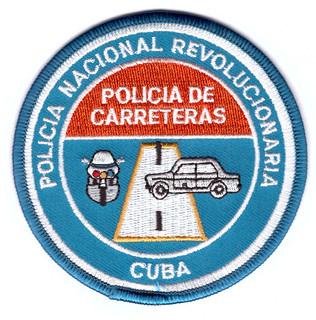 Policia Carreteras Cuba.jpg