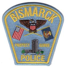 City Police Bismarck-North Dakota.jpg