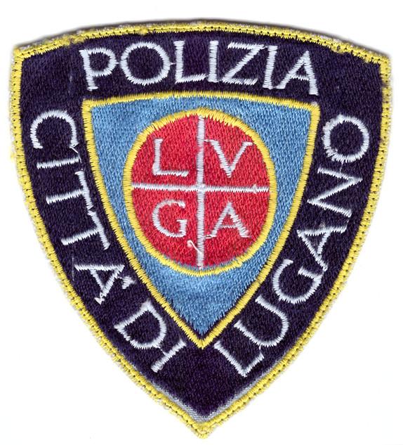 Stapo Lugano.jpg