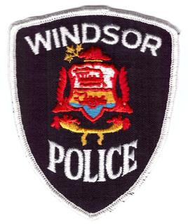 Windsor Police.jpg