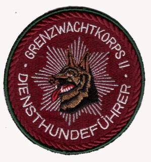 GWK II Diensthundeführer.jpg