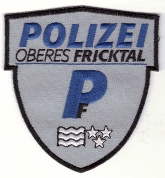Polizei oberes Fricktal.jpg
