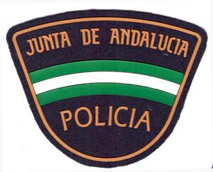 Regionalpolizei Andalusien.jpg
