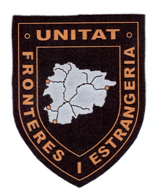 Grenzpolizei Andorra.jpg