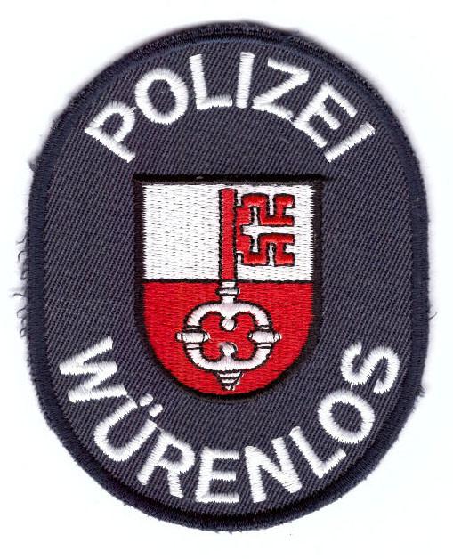 Polizei_Würenlos.jpg