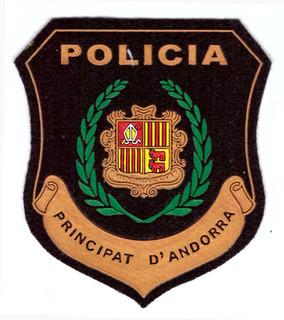 Policia Andorra 2.jpg