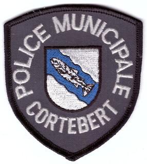 Police Municipale Cortebert.jpg