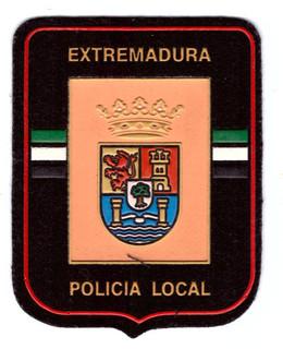 Policia Local Extremadura.jpg