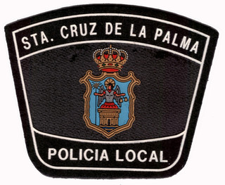 Policia Local Sta.Cruz de la Palma.jpg
