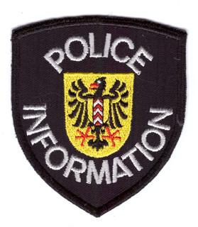 Stapo Neuenburg Information.jpg