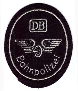 Bahnpolizei bis 1984.jpg