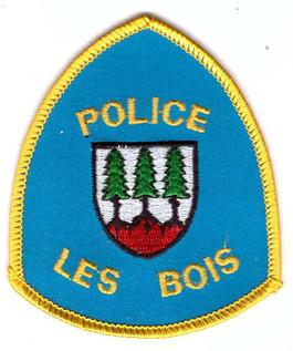 Police Les Bois.jpg