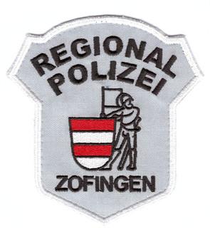 Regionalpolizei Zofingen.jpg