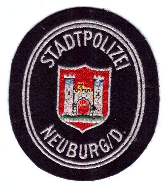 Stapo Neuburg Bayern.jpg