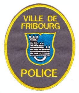 Stadtpolizei Fribourg.jpg