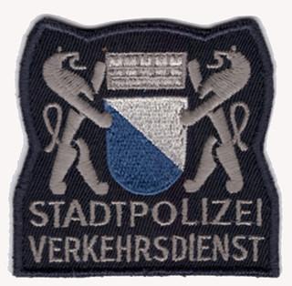 Stapo Zürich Verkehrsdienst.jpg