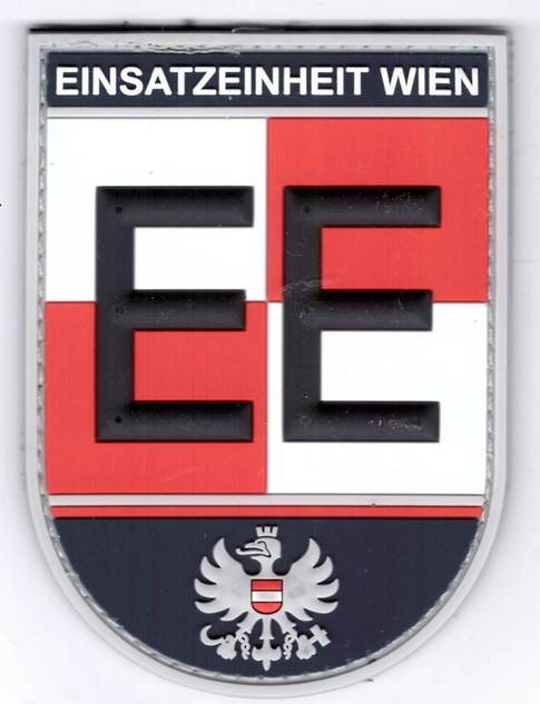 Einsatzeinheit Wien.jpg