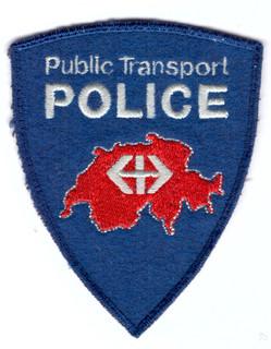 Police Transport Ferroviaire.jpg