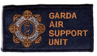 Garda Air Support Brust.jpg