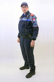 uniform_im_jahre_2012.jpg