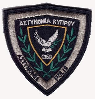 Police Zypern.jpg