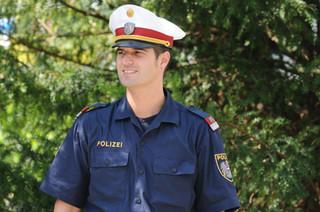 Österreichische_Bundespolizei_01.jpg