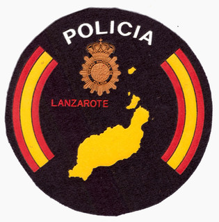 Policia National Lanzarote.jpg