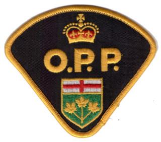 O.P.P Ontario Provincial Police 1980.jpg