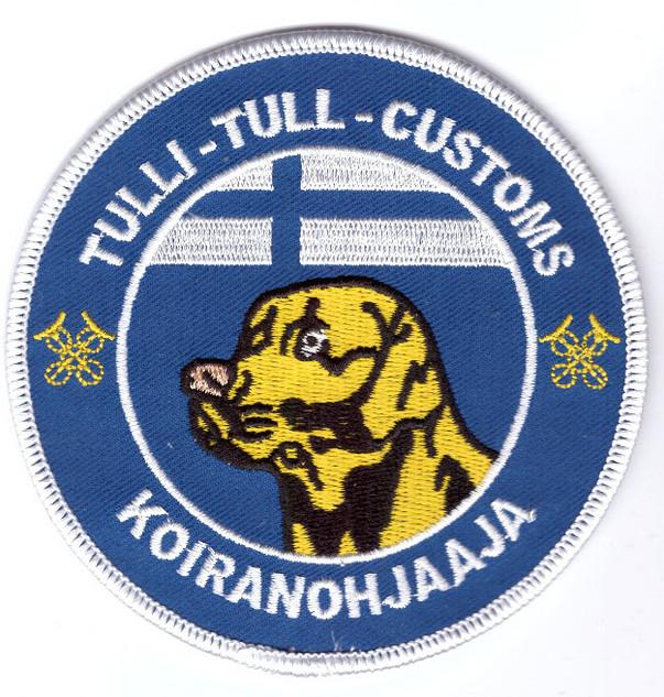 Hundeführer_Zoll_Finnland.jpg