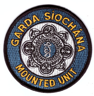 Garda Siochana Mounted Unit.jpg
