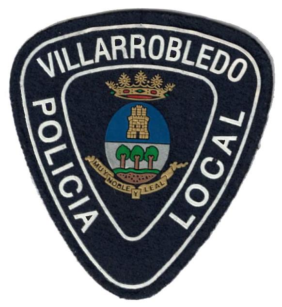 Police Local Villarrobledo.JPG