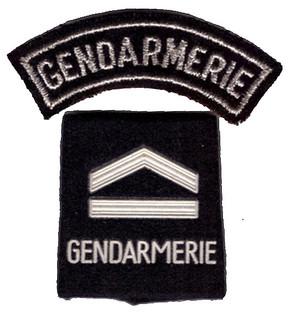 Gendarmerie Jura.jpg