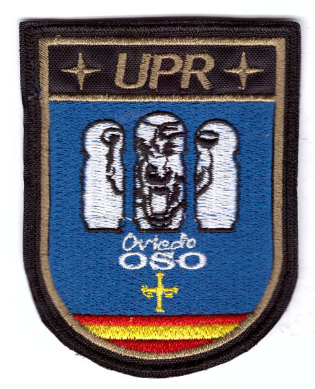 CPN Preventation Oviedo.jpg