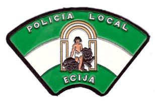 Policia Local Ecija.jpg