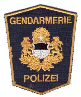 Gendarmerie .jpg