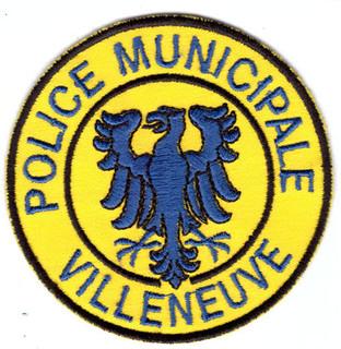 Police Municipale Villeneuve.jpg