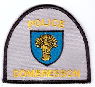 Police Dombresson.jpg
