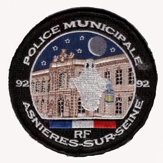 Police Municipale Asniers Sur Seine.jpg