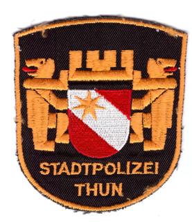 Stapo Thun.jpg