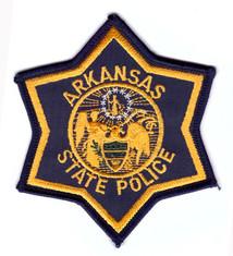 State Police Arkansas.jpg