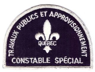 Travaux Publics Constable.jpg