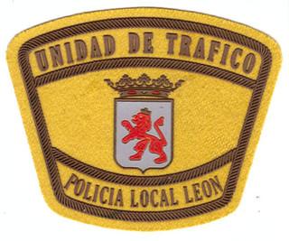 Unidad de Trafico Leon.jpg