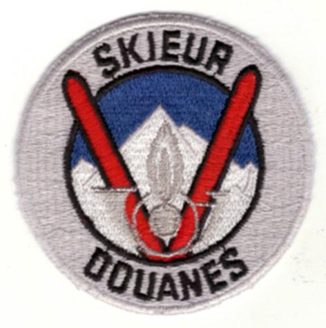 Skieur Douanes Frankreich.jpg