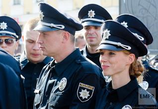 Nationalpolizei Ukraine Bild.jpg