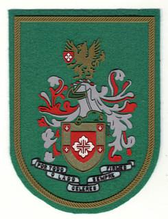 Guardia Nacional Republicana Portugal.jp