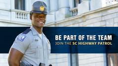 South Carolina Highway Patrol Bild.jpg