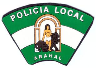 Policia Local Arahal.jpg