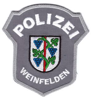 Gem Pol Weinfelden.jpg
