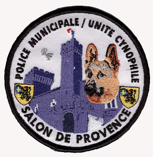 Police Municipale Salon de Provence-Bouches-du-Rhône.jpg