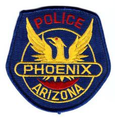 City Police Phoenix.jpg